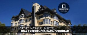 hotel-costarenas
