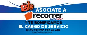 Banner-Web_RecorrerBonificacion-iloveimg-compressed