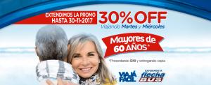 Banner-Web_Hasta_30-11-2017_30OFF_Mayores60Aos-iloveimg-compressed