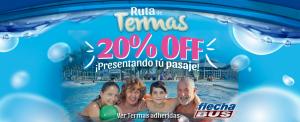 Banner-Web-PR_RutaDeTermas_2017