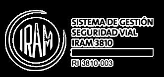 Iram3810