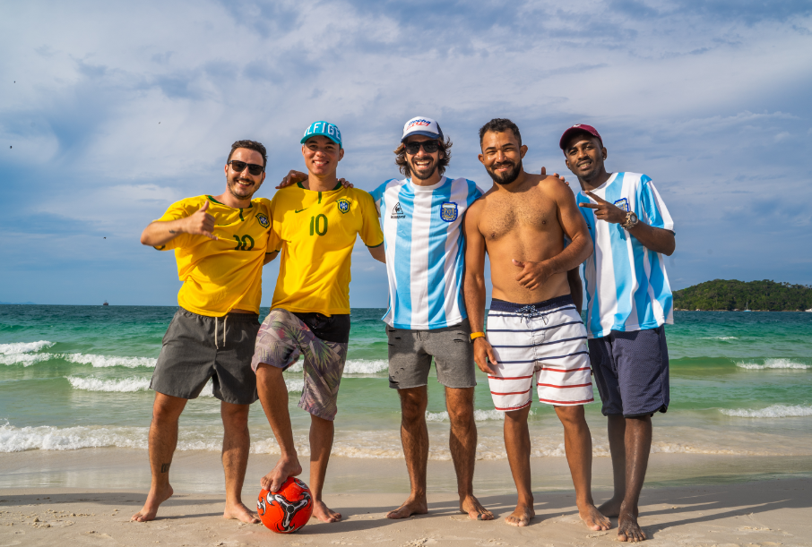 playa-brasil
