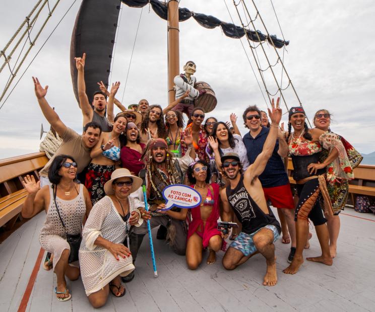 barco-pirata-florianopolis