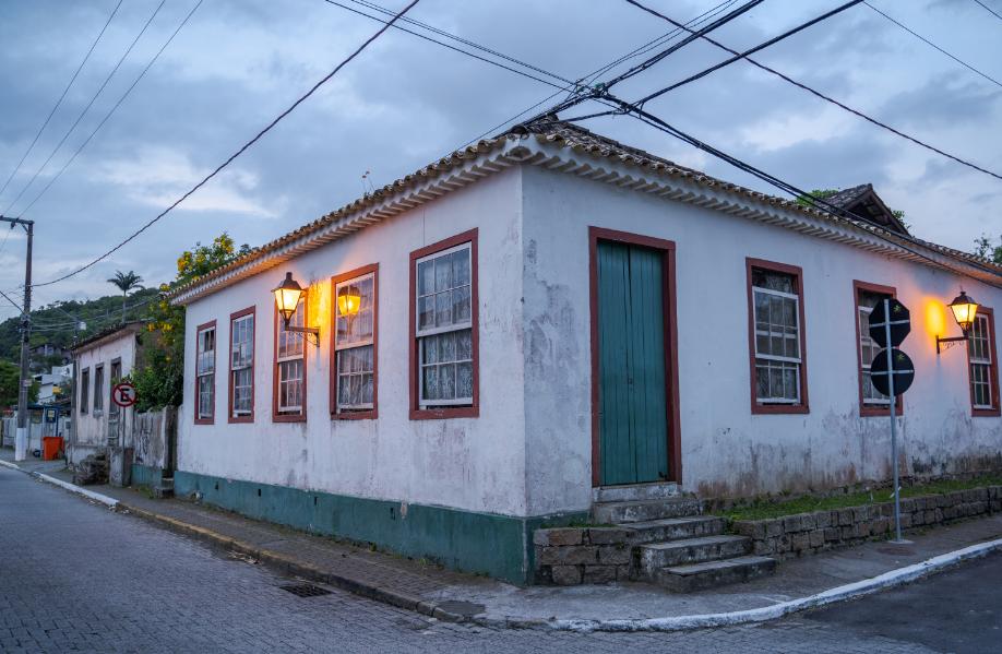 florianopolis-barrio-historico
