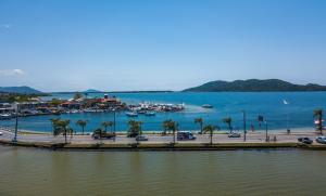 costanera-florianopolis